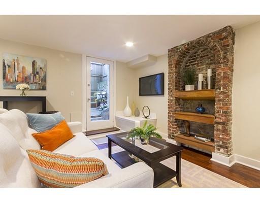 448 Shawmut Avenue, Boston, MA 02118