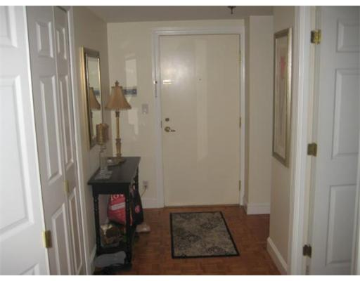 416 commonwealth, Boston, Ma 02215