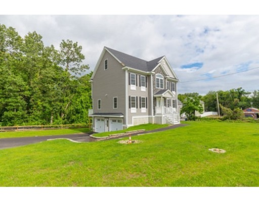 24 Boston Road, Billerica, MA