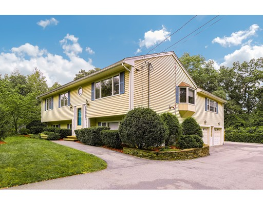 11 Trifiro Road, Billerica, MA