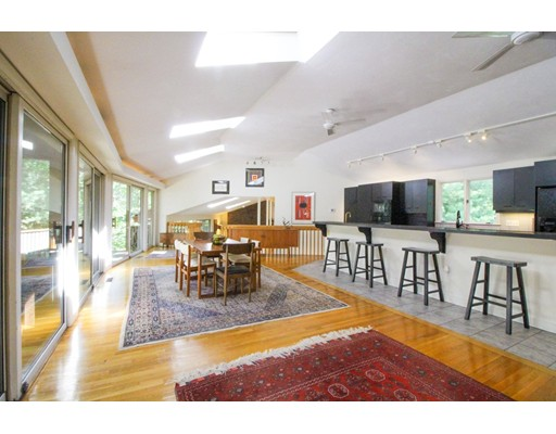 266 Forest Avenue, Cohasset, MA