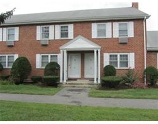 58 Emerson Gardens Road, Lexington, MA 02421