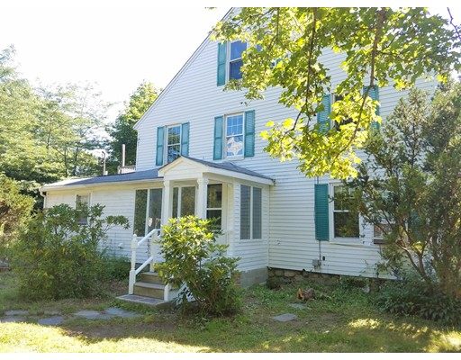 Photo of 88 Country Way Scituate MA 02066