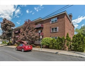 70 Warren Ave #G3, Chelsea, MA 02150