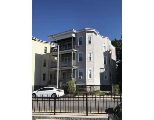 181 Minot Street, Boston, MA 02122