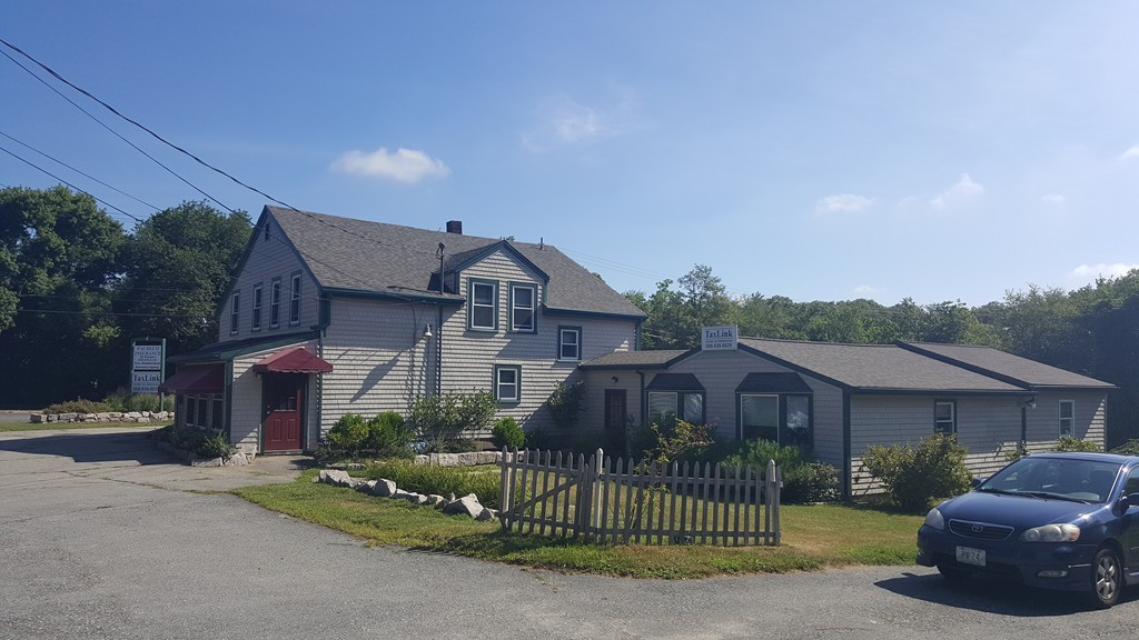 Westport Ma Rental Properties