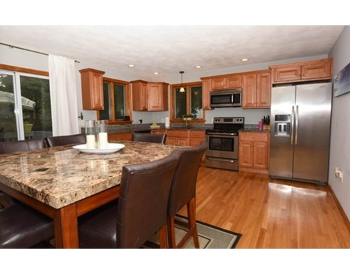 Photo of 15 Currier Swampscott MA 01907