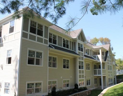 247 Manor Terrace, Lexington, MA 02420