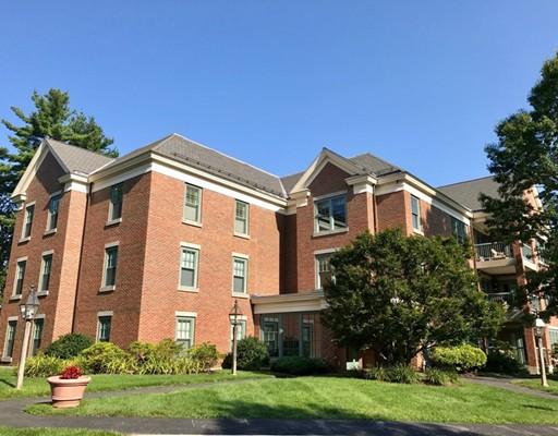 78 Forest Ridge Road, Concord, MA 01742
