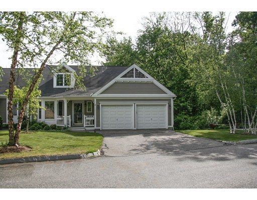 18 Heatherwood Dr, Marlborough, MA 01752