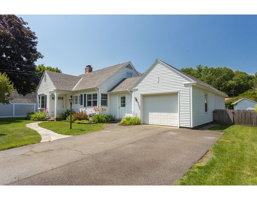 8 Ester Ave, Greenfield, MA