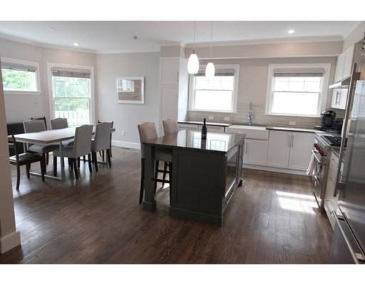 127 Mason Terrace, Brookline, Ma 02446