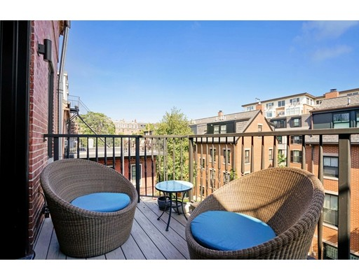 462 Shawmut Avenue, Boston, MA 02118