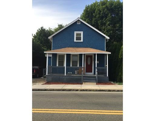 888 Sea Street, Quincy, MA