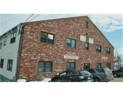 574 Boston Road, Billerica, MA 01821