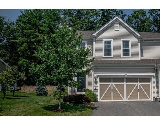 21 Kendall Ct, Bedford, MA 01730