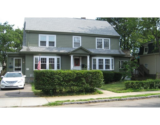 189 Atlantic Street, Quincy, MA 02171