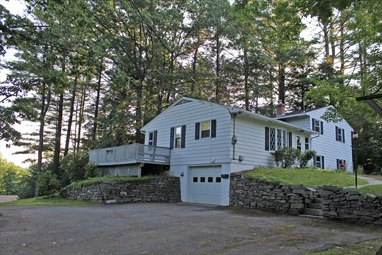 7 Pine Street, Buckland, MA<br>$279,900.00<br>1.31 Acres, 3 Bedrooms