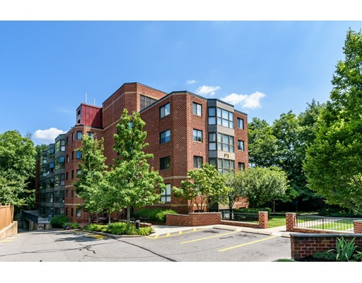 975 Massachusetts Avenue, Arlington, MA 02476
