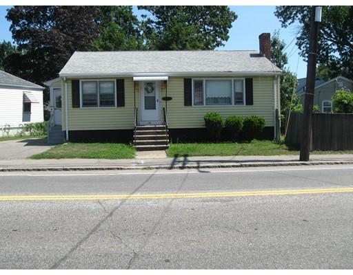 142 W.Squantum Street, Quincy, MA