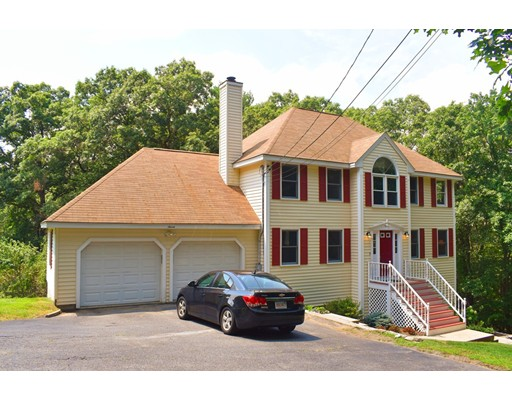 Photo of 7 Waite Ave Burlington MA 01803