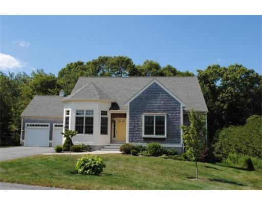 15 Royal Way, Dartmouth, MA 02748
