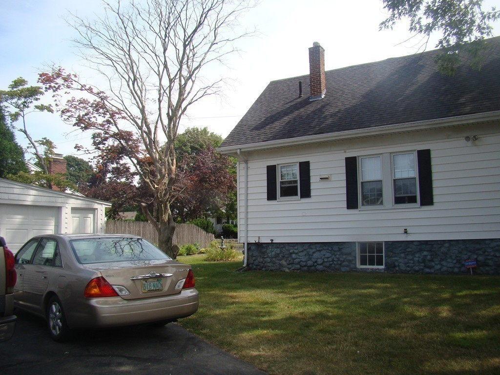 279 Adelaide New Bedford 02745 Far North Jack Conway