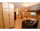 33 CLARK ST #A, RANDOLPH, MA 02368  Photo 7