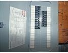 33 CLARK ST #A, RANDOLPH, MA 02368  Photo 13