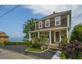 206 Manet Ave, Quincy, MA 02169