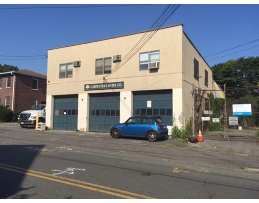 235 Burrill Street, Swampscott, MA 01907