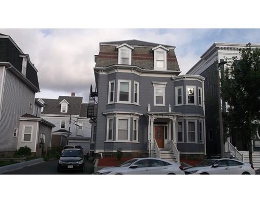 1023 Dorchester Avenue, Boston, MA 02125