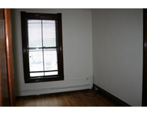 742 WASHINGTON Street, Canton, MA 02021