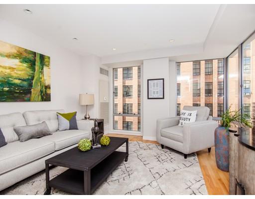 80 Broad St Boston Ma Real Estate Mls 72209566
