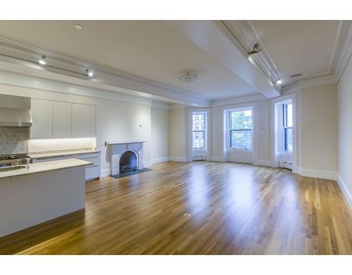101 Beacon Street, Boston, Ma 02116