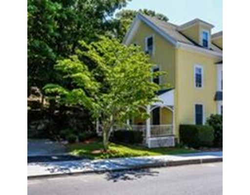 11 Haskell Street, Beverly, MA 01915