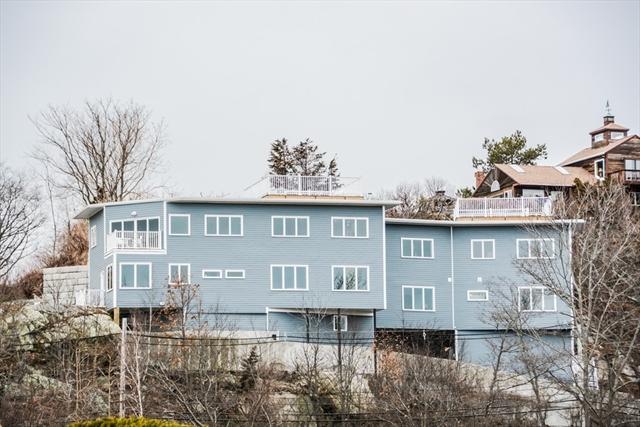 184 Eastern Avenue, Gloucester, MA, 01930, East Gloucester Home For Sale
