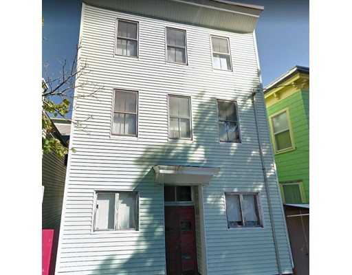 46 7th Street, Cambridge, MA 02141