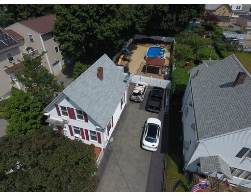 Photo of 17 Almont Street Medford MA 02155