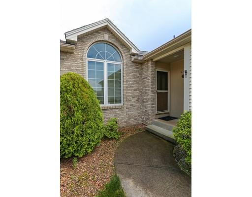 74 Pine Grove Drive, South Hadley, MA 01075