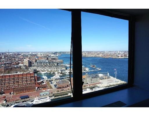 85 E India Row, Boston, MA 02110