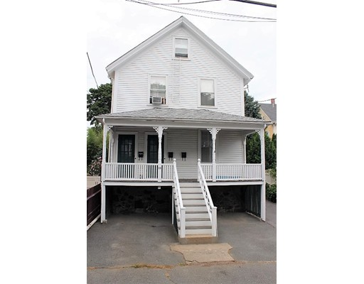 Photo of 25 Pearl St Marblehead MA 01945