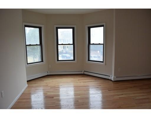 184 Boston Street, Boston, Ma 02125