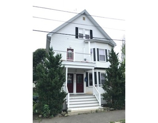 Photo of 2A Willow Ave Salem MA 01970