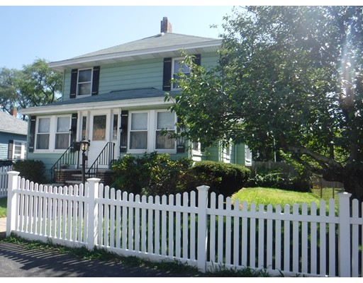 24 Rosemont Road, Weymouth, MA