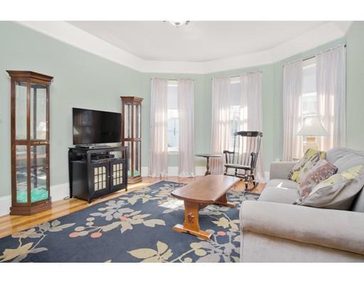 9 Peters Street, Boston, MA 02127