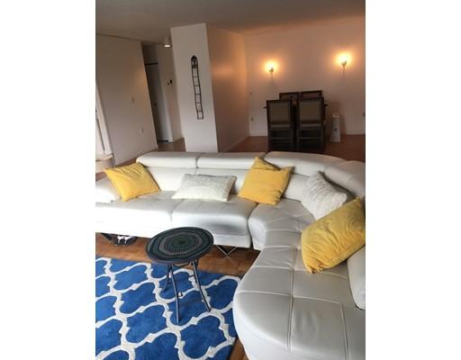 566 Commonwealth Avenue, Boston, Ma 02215