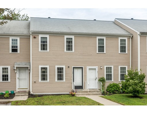 129 Lowell, Peabody, MA 01960
