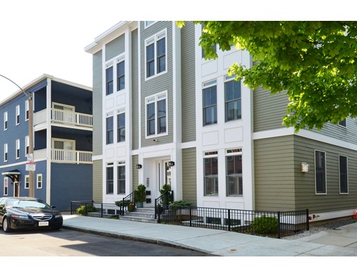 615 E 6th Street, Boston, MA 02127