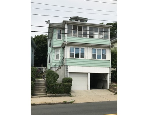 Photo of 130-132 Elm St Everett MA 02149